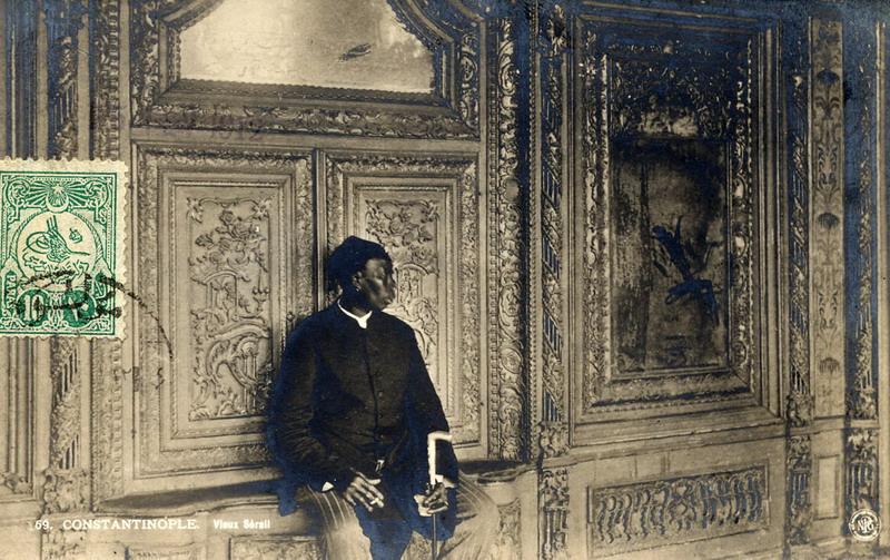 Ottoman_Eunech_1912