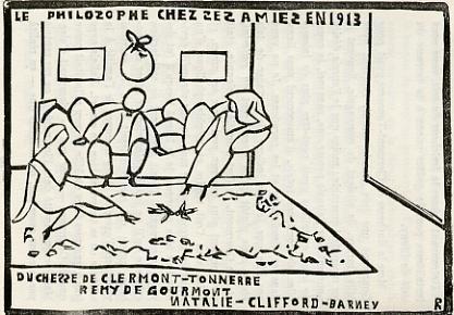 Rouveyre_-_Le_Philosophe_Chez_Ses_Amies
