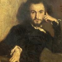 7. 3 x Baudelaire om Dandyn