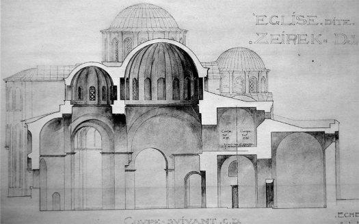 Z_D-mausoleum
