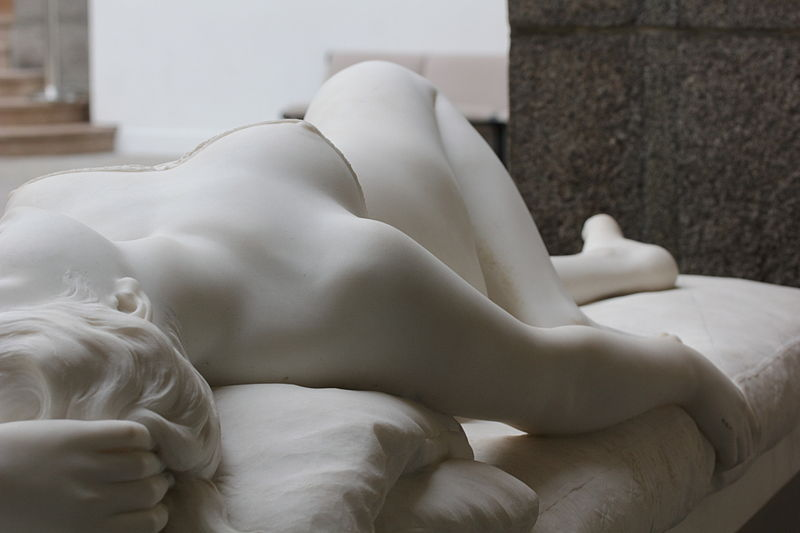 800px-Messalina_by_Eugène_Cyrille_Brunet