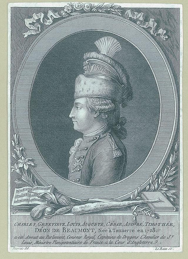 640px-Le_chevalier_d'Éon_(1728-1810)