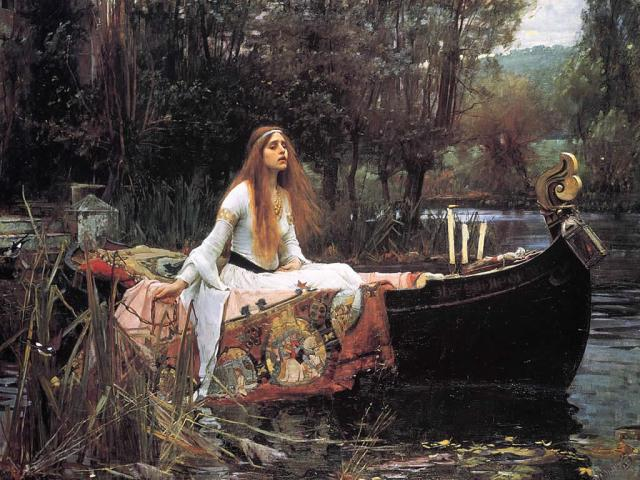 waterhouse-the-lady-of-shallot