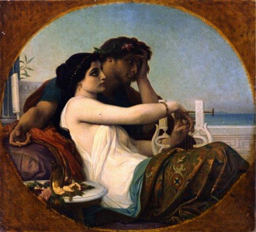 Alexandre-Cabanel-xx-Boniface-and-Aglaia-xx-Cleveland-Museum-of-Art