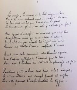 bild 2(1)
