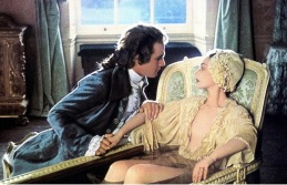 Barry-Lyndon-bathtub-scene