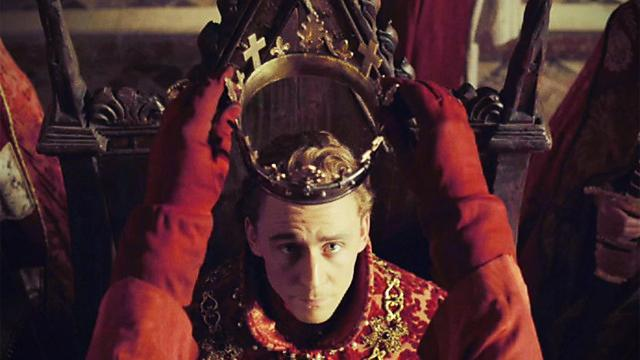 the_hollow_crown_henry_iv_part_2_crowned