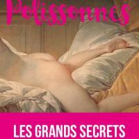Polissonnes